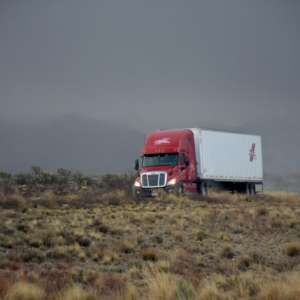 NEMF's Bankruptcy is a Harsh Wake-Up Call for the LTL/FTL Market